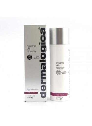 Dermalogica Dynamic Skin Recovery Spf 50 Renksiz